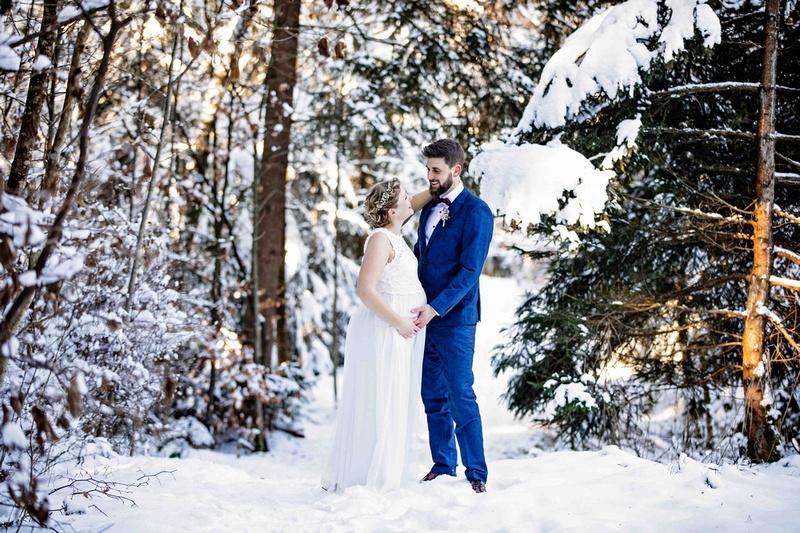Fotograf, Hochzeit, Allgäu, Kisslegg, Lindau, Bad-Waldsee,
