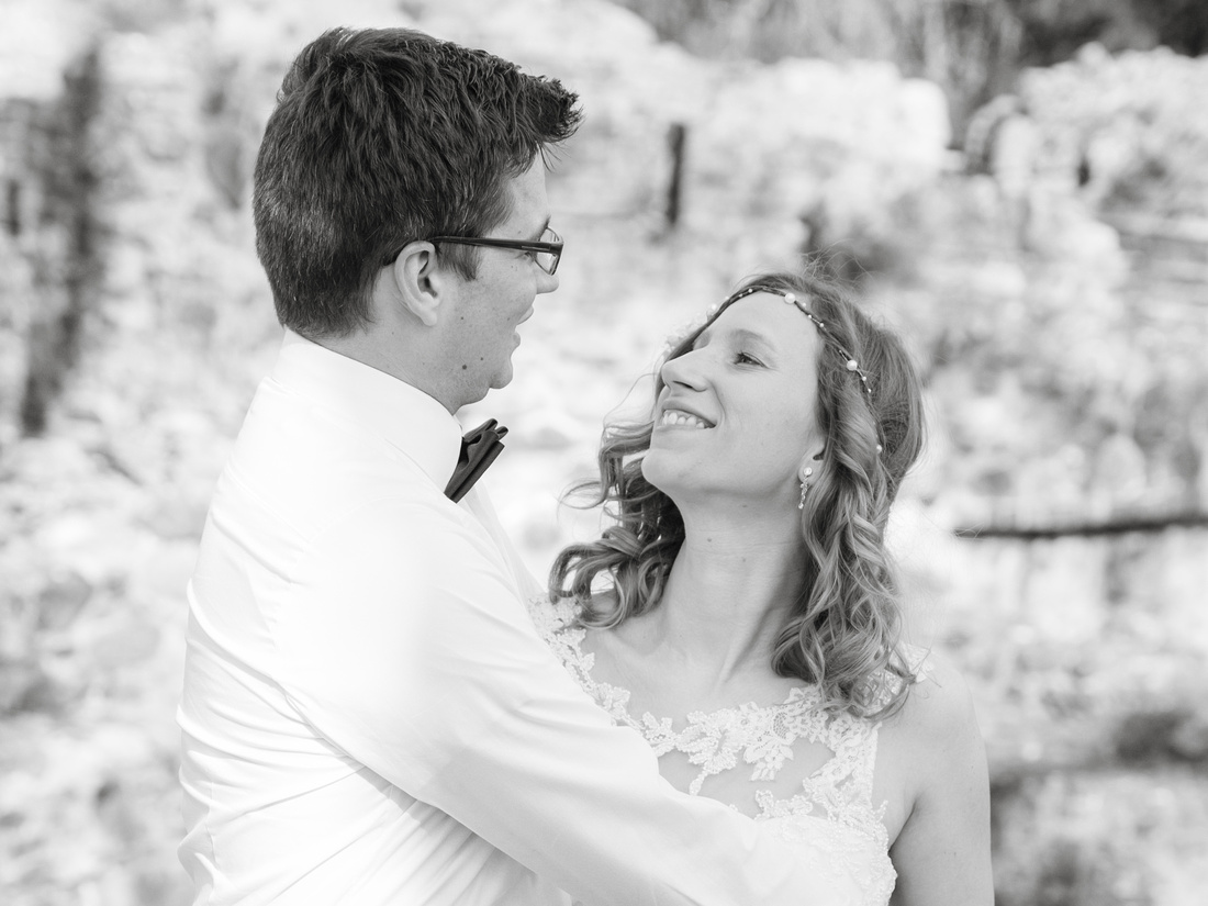 Fotograf Hochzeitsfotograf Lindau Ravensburg Weingarten Wangen im Allgäu Kisslegg Leutkirch Oberstdorf 008