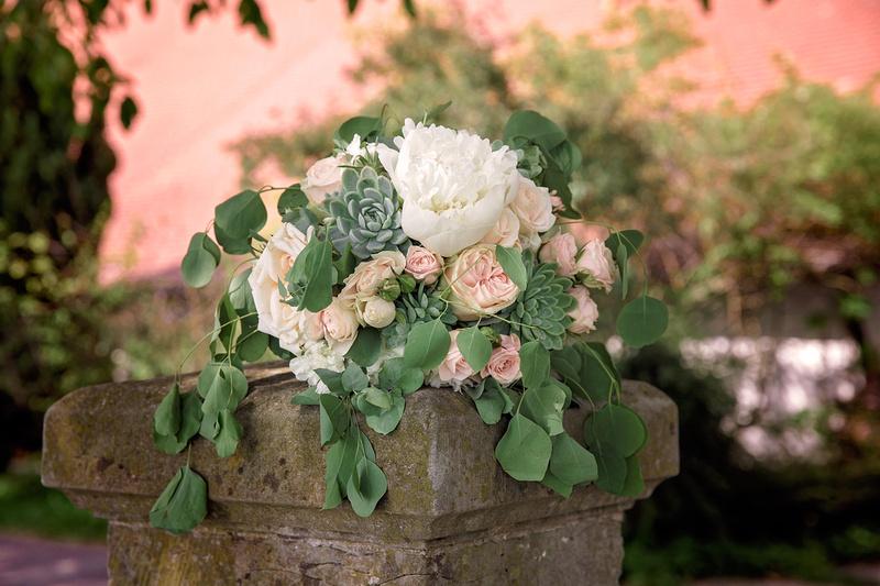 Fotograf-Hochzeitsfotograf-Lindau-Immenstaad-Meersburg-Haltnau-Bodensee-Hochzeit-041