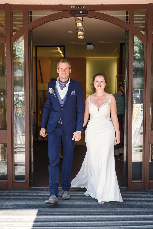 Fotograf-Hochzeitsfotograf-Lindau-Immenstaad-Meersburg-Haltnau-Bodensee-Hochzeit-024