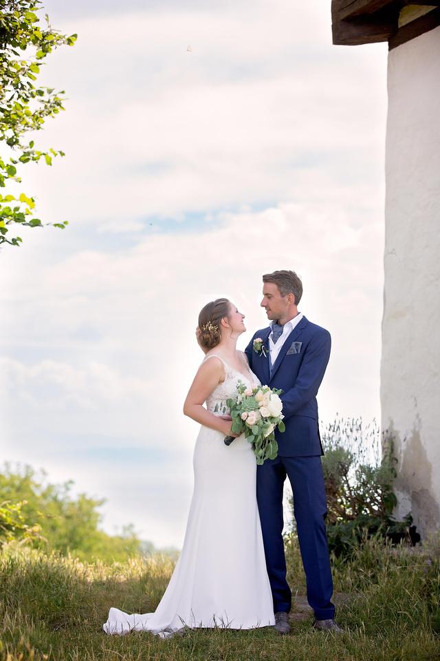 Fotograf-Hochzeitsfotograf-Lindau-Immenstaad-Meersburg-Haltnau-Bodensee-Hochzeit-025