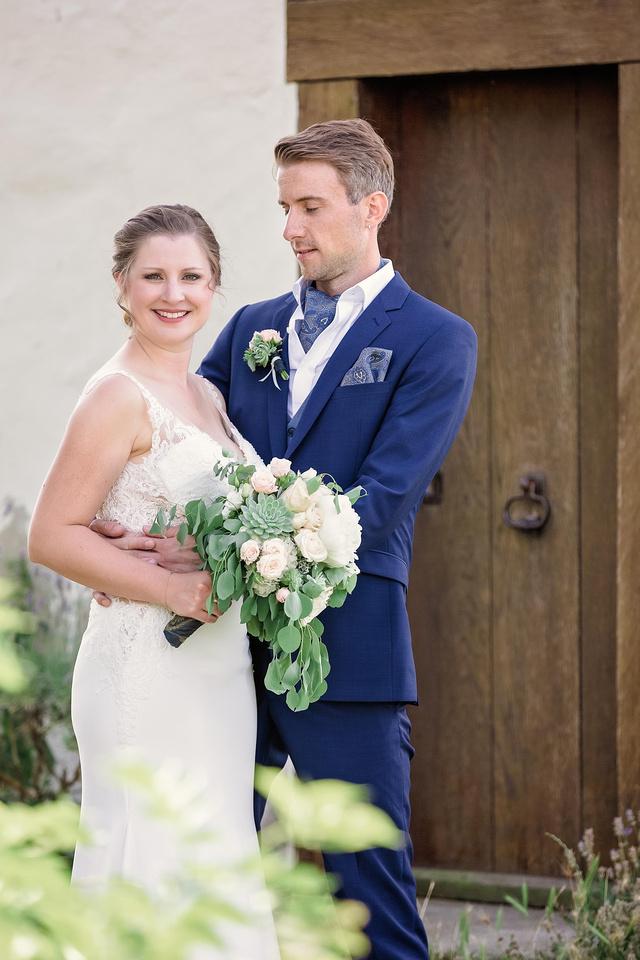 Fotograf-Hochzeitsfotograf-Lindau-Immenstaad-Meersburg-Haltnau-Bodensee-Hochzeit-026