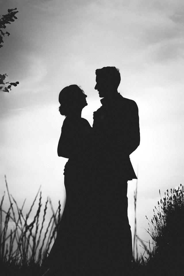 Fotograf-Hochzeitsfotograf-Lindau-Immenstaad-Meersburg-Haltnau-Bodensee-Hochzeit-027