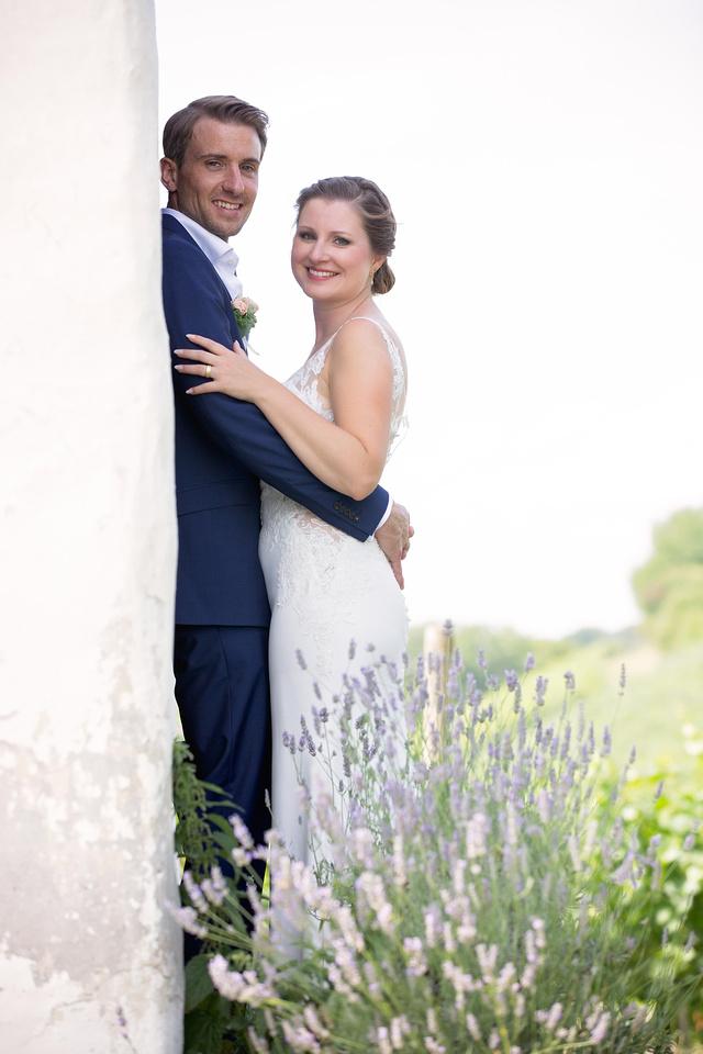 Fotograf-Hochzeitsfotograf-Lindau-Immenstaad-Meersburg-Haltnau-Bodensee-Hochzeit-028