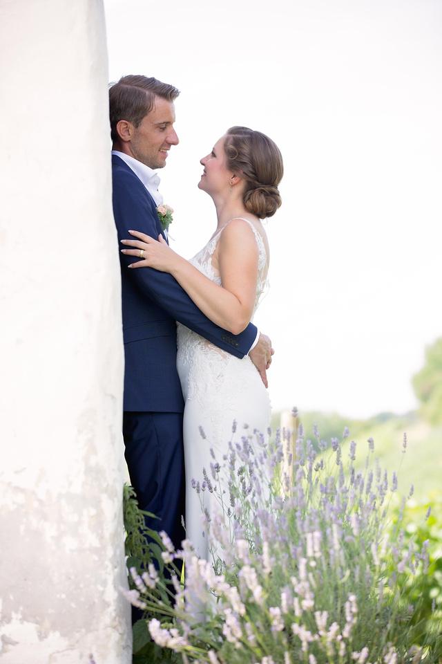 Fotograf-Hochzeitsfotograf-Lindau-Immenstaad-Meersburg-Haltnau-Bodensee-Hochzeit-029