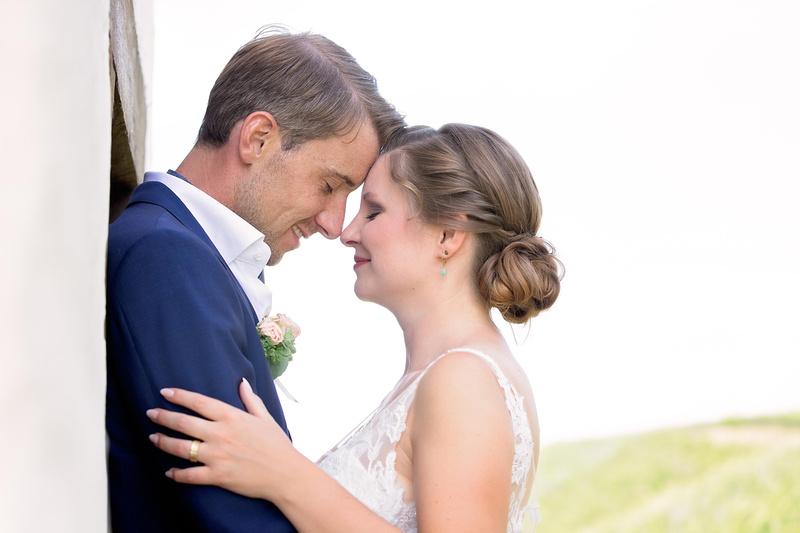 Fotograf-Hochzeitsfotograf-Lindau-Immenstaad-Meersburg-Haltnau-Bodensee-Hochzeit-031