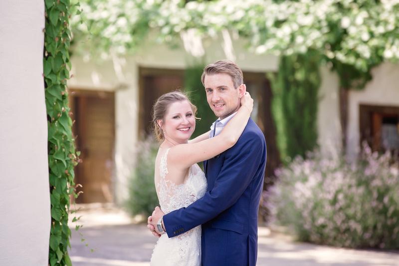 Fotograf-Hochzeitsfotograf-Lindau-Immenstaad-Meersburg-Haltnau-Bodensee-Hochzeit-032