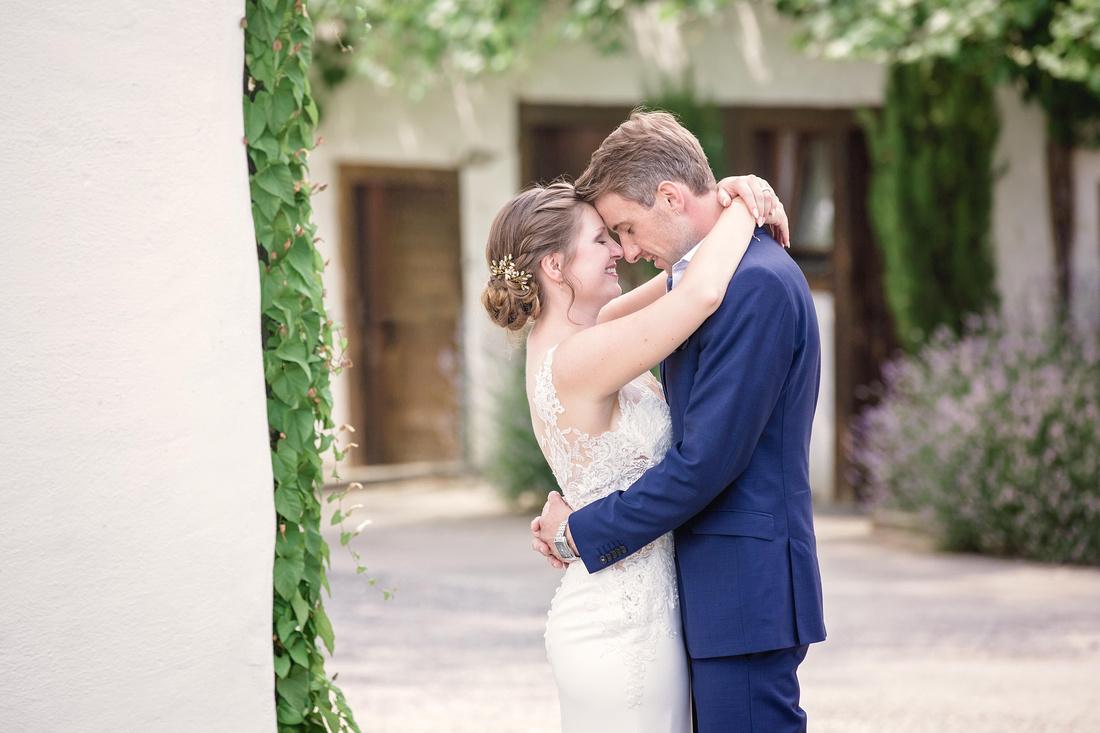 Fotograf-Hochzeitsfotograf-Lindau-Immenstaad-Meersburg-Haltnau-Bodensee-Hochzeit-033