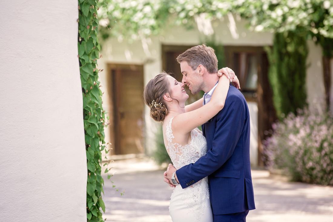 Fotograf-Hochzeitsfotograf-Lindau-Immenstaad-Meersburg-Haltnau-Bodensee-Hochzeit-034