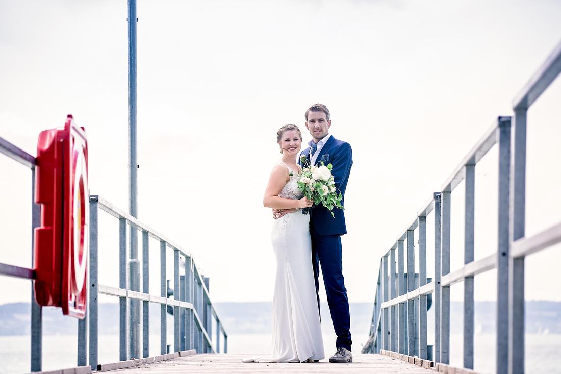 Fotograf-Hochzeitsfotograf-Lindau-Immenstaad-Meersburg-Haltnau-Bodensee-Hochzeit-035