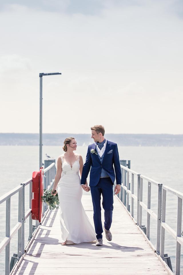 Fotograf-Hochzeitsfotograf-Lindau-Immenstaad-Meersburg-Haltnau-Bodensee-Hochzeit-036