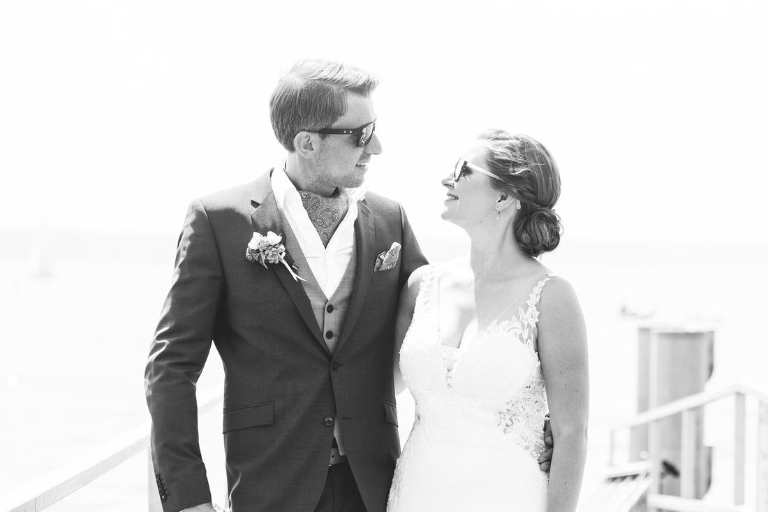 Fotograf-Hochzeitsfotograf-Lindau-Immenstaad-Meersburg-Haltnau-Bodensee-Hochzeit-038