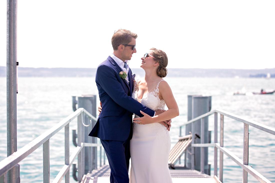 Fotograf-Hochzeitsfotograf-Lindau-Immenstaad-Meersburg-Haltnau-Bodensee-Hochzeit-039