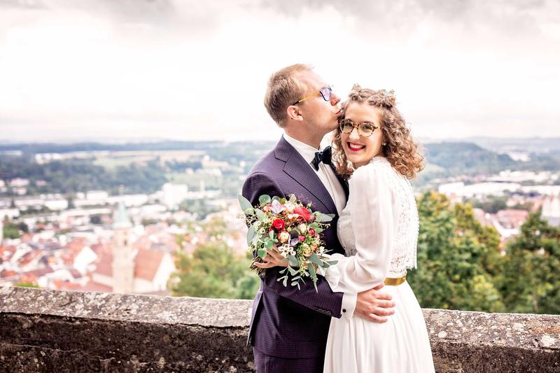 Fotograf Ravensburg, Hochzeitsfotograf, Heiraten Allgäu, Schloss Amtzell, Veitsburg.048