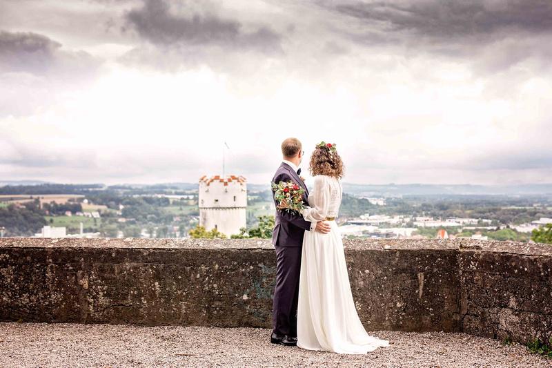 Fotograf Ravensburg, Hochzeitsfotograf, Heiraten Allgäu, Schloss Amtzell, Veitsburg.047