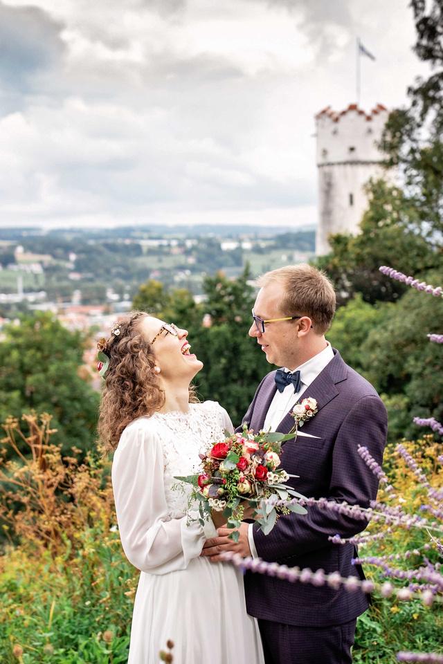 Fotograf Ravensburg, Hochzeitsfotograf, Heiraten Allgäu, Schloss Amtzell, Veitsburg.050