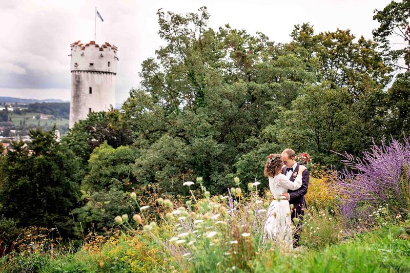 Fotograf Ravensburg, Hochzeitsfotograf, Heiraten Allgäu, Schloss Amtzell, Veitsburg.051
