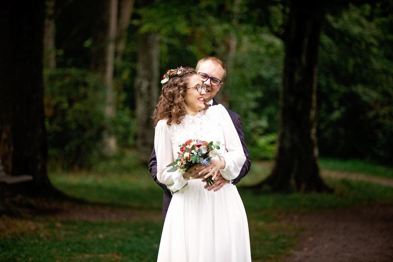 Fotograf Ravensburg, Hochzeitsfotograf, Heiraten Allgäu, Schloss Amtzell, Veitsburg.060