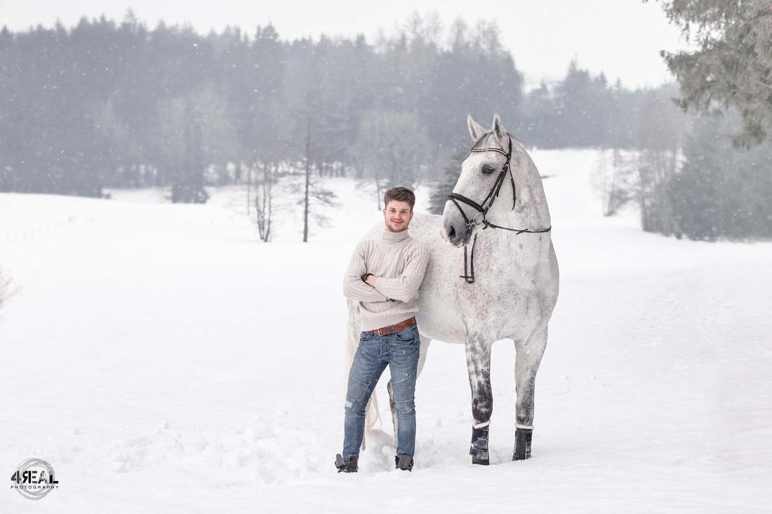 """""""Fotografie von Pferden"""" """"Pferdefotograf aus Kisslegg Kreis Ravensburg"""" """"Pferdefotografie im Allgäu und Bodenseekreis"""""""