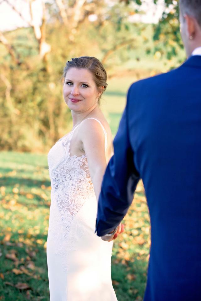 Hochzeit im Schloss Amtzell, Hammerschmiede Amtzell, Brautpaarfotoshooting.163