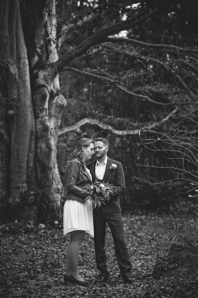 Hochzeit in Bad-Schachen, Lindau Bodensee, Fotograf, Kreis Ravensburg.015