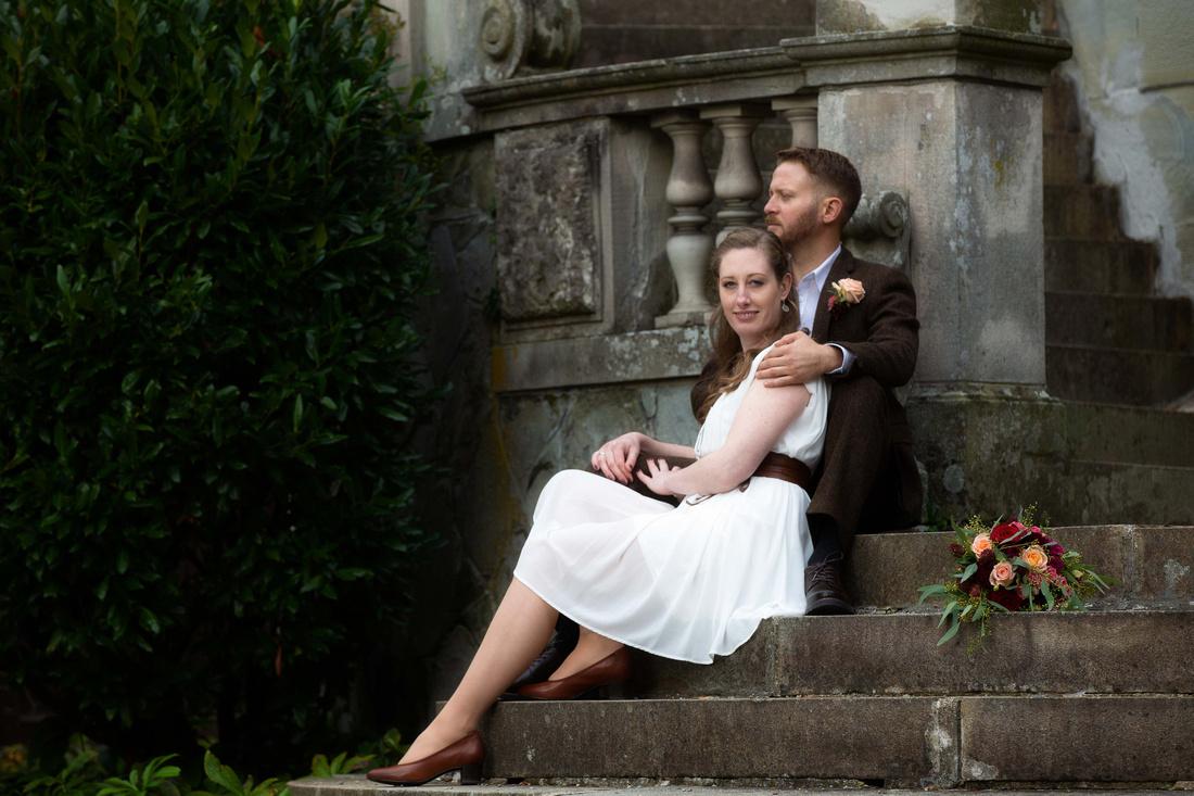 Hochzeit in Bad-Schachen, Lindau Bodensee, Fotograf, Kreis Ravensburg.016
