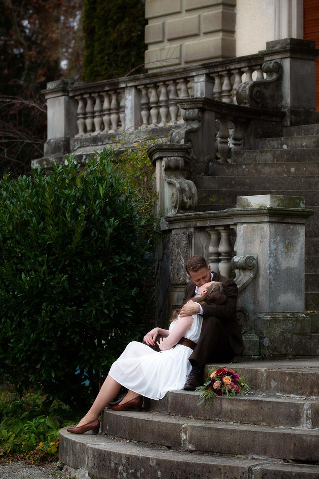 Hochzeit in Bad-Schachen, Lindau Bodensee, Fotograf, Kreis Ravensburg.017