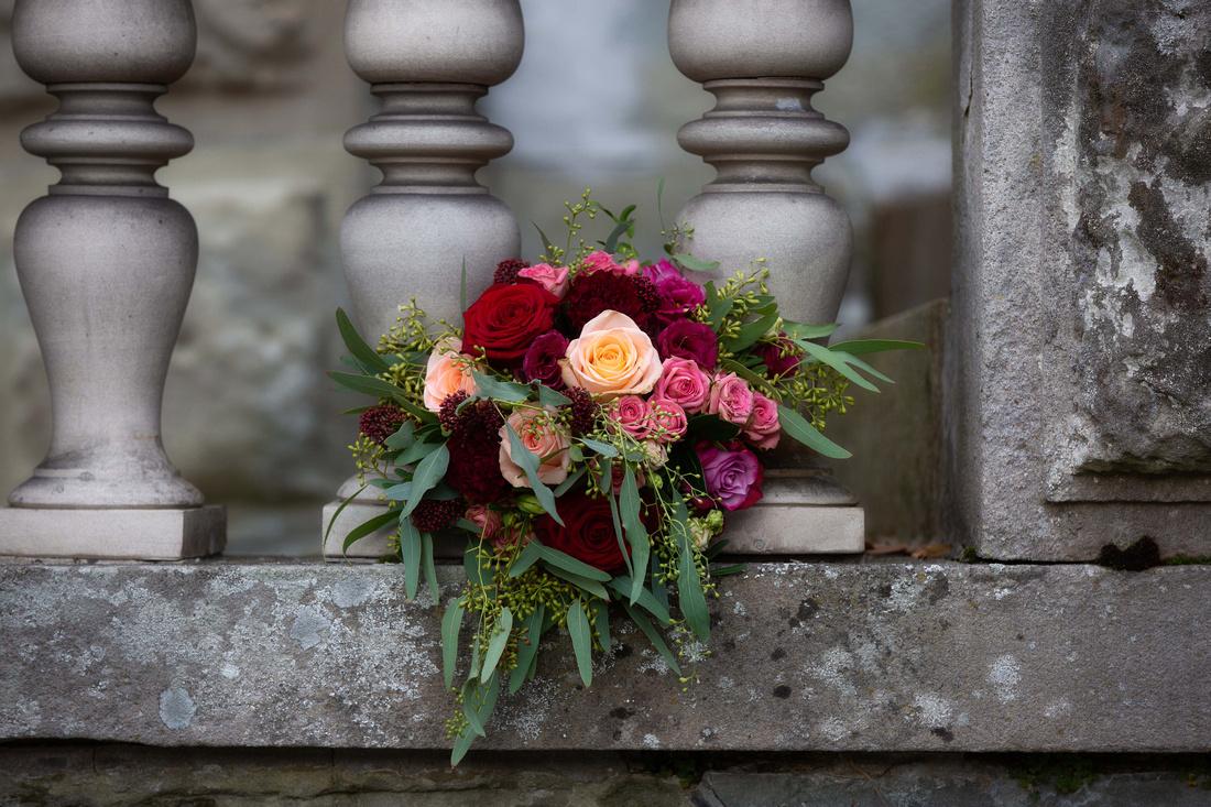Hochzeit in Bad-Schachen, Lindau Bodensee, Fotograf, Kreis Ravensburg.018