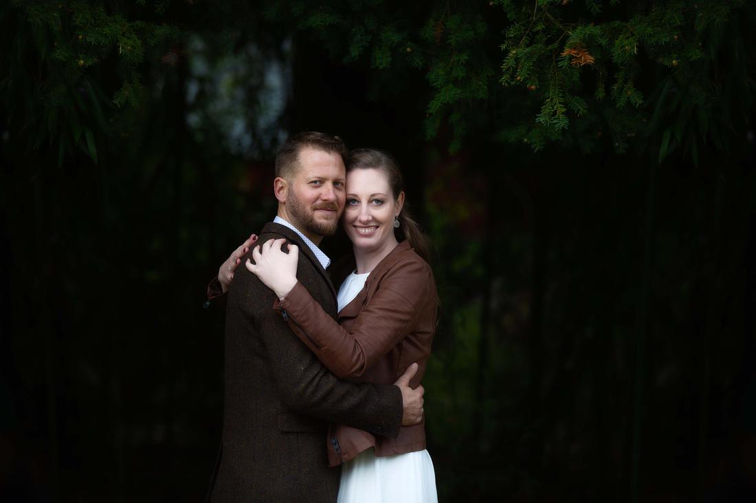 Hochzeit in Bad-Schachen, Lindau Bodensee, Fotograf, Kreis Ravensburg.013