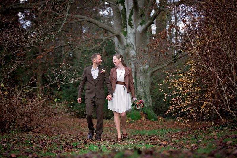 Hochzeit in Bad-Schachen, Lindau Bodensee, Fotograf, Kreis Ravensburg.014