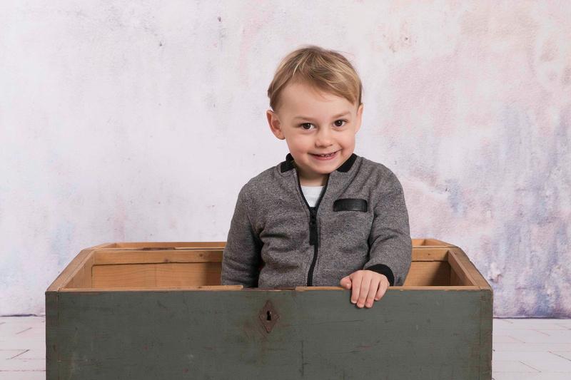 Fotograf Ravensburg, Kinderfotograf, Wangen im Allgäu, Fotoshooting, Kids.017