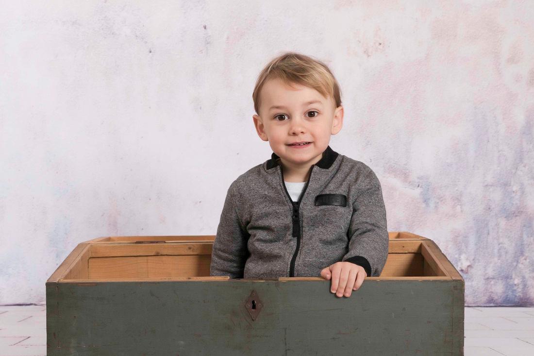 Fotograf Ravensburg, Kinderfotograf, Wangen im Allgäu, Fotoshooting, Kids.018