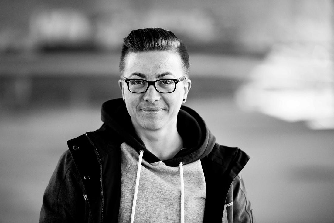 Fotograf Memmingen, Transgender, lifestyle photographer.233