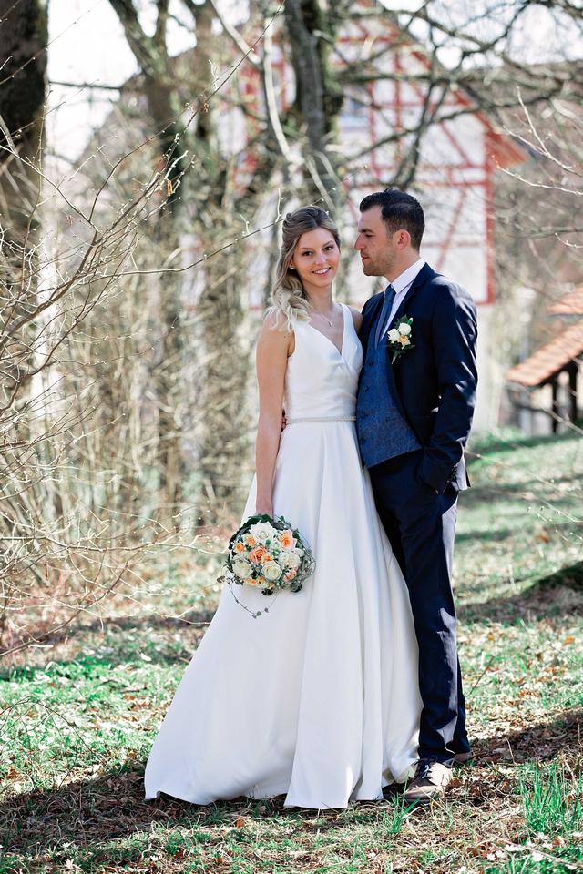 Hochzeit im Schloss Amtzell.Fotograf Ravensburg.Wangen-im-Allgäu.009