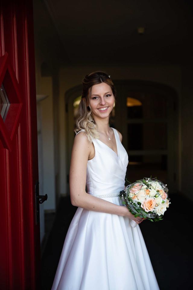 Hochzeit im Schloss Amtzell.Fotograf Ravensburg.Wangen-im-Allgäu.013