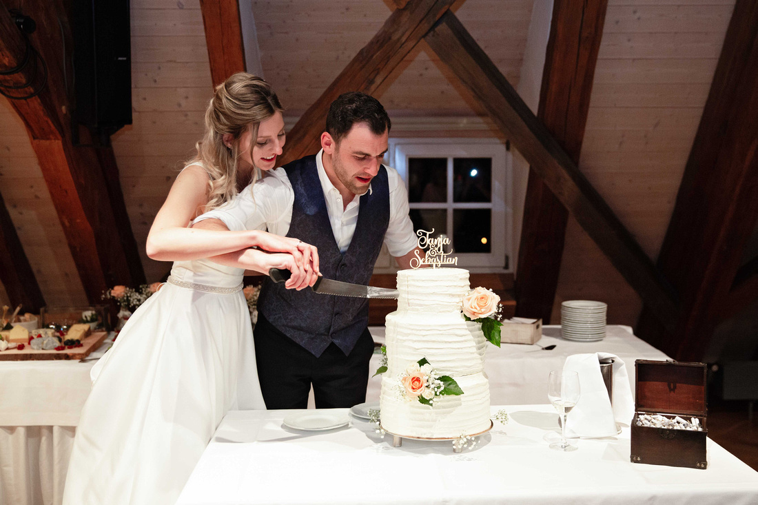 Hochzeit im Schloss Amtzell.Fotograf Ravensburg.Wangen-im-Allgäu.027