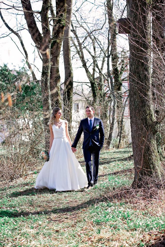 Hochzeit im Schloss Amtzell.Fotograf Lindau-Konstanz.030