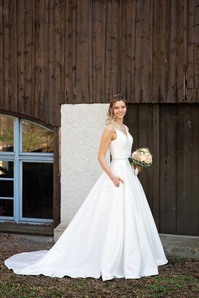 Hochzeit im Schloss Amtzell.Fotograf Lindau-Konstanz.029