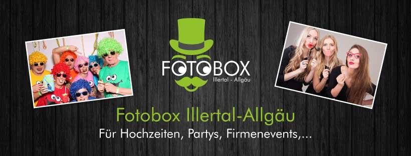 Fotobox, Hochzeitsfotograf, Ravensburg, Lindau, Illtertal, Ulm, Isny.025