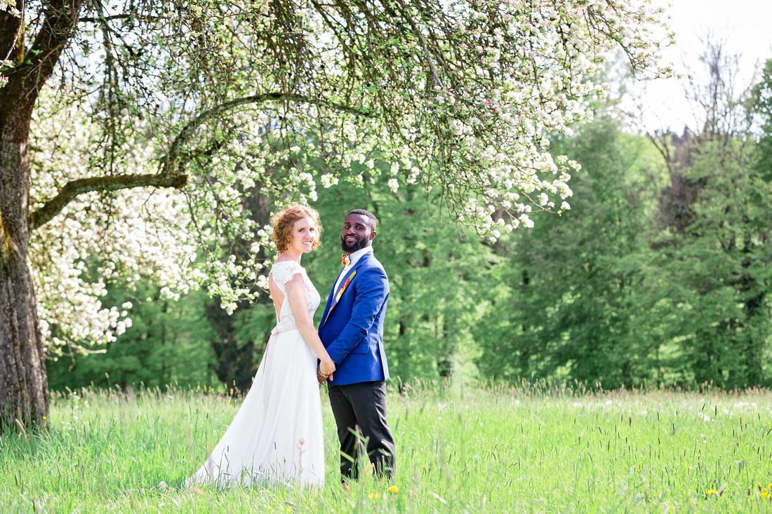 Fotograf Hochzeitsfotograf Ravensburg, Lindau, 063