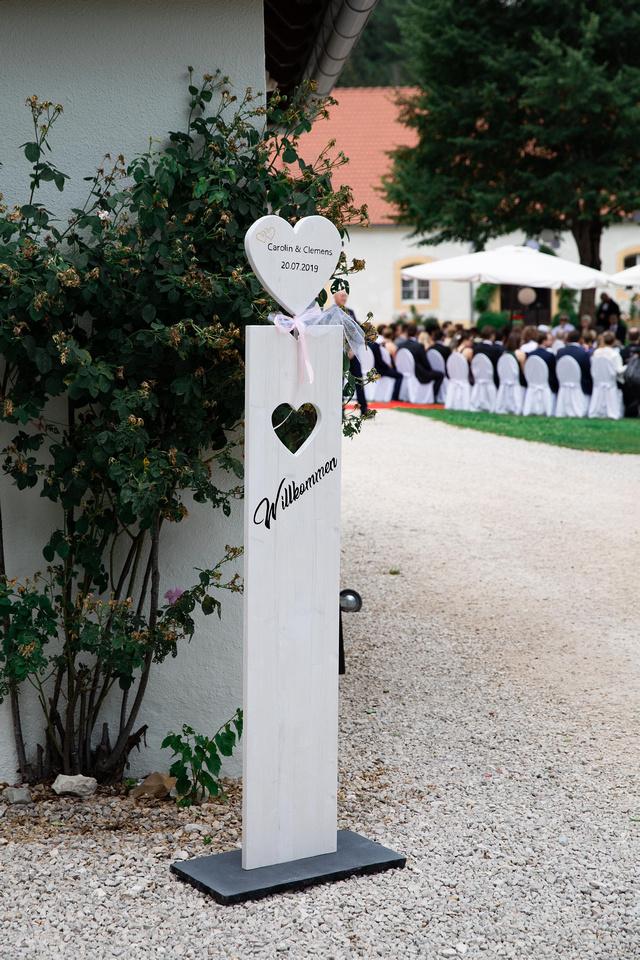 Fotograf Hochzeitsfotograf Ravensburg, Lindau, Hochzeit auf Schloss Ehrenfels.008