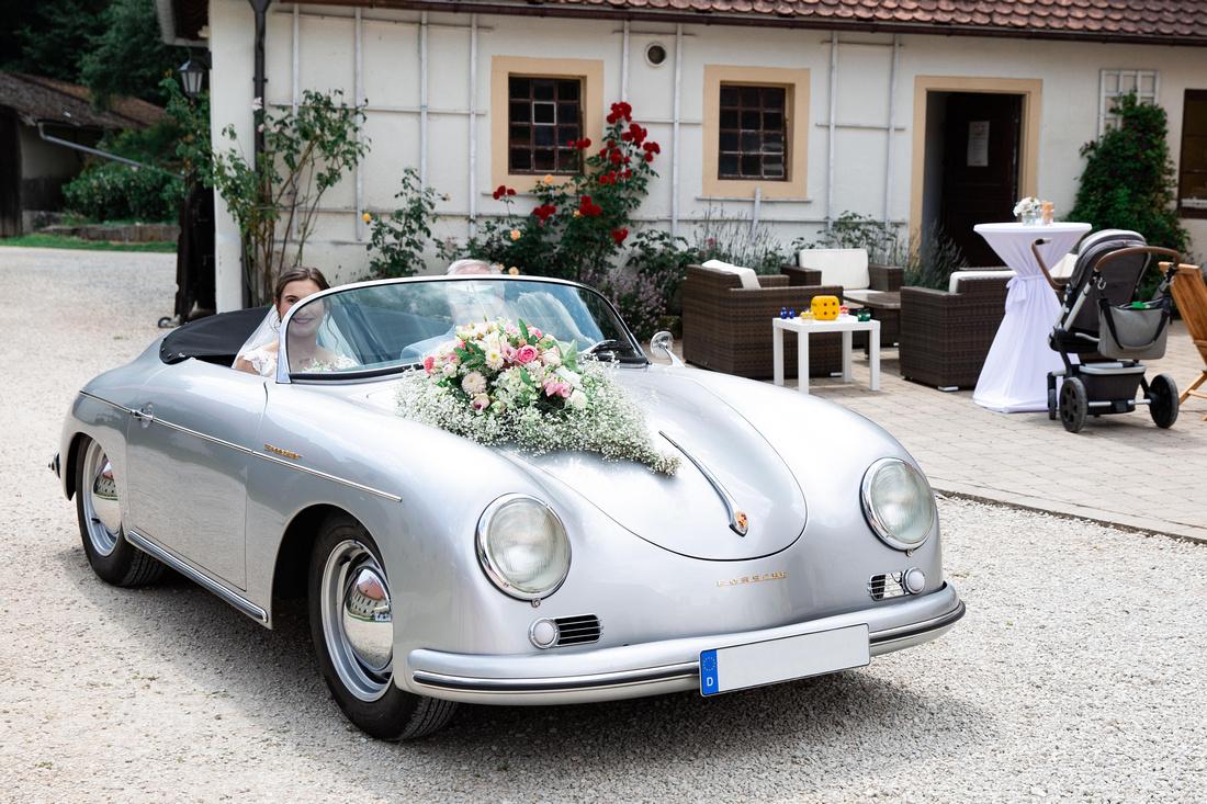 Fotograf Hochzeitsfotograf Ravensburg, Lindau, Hochzeit auf Schloss Ehrenfels.009