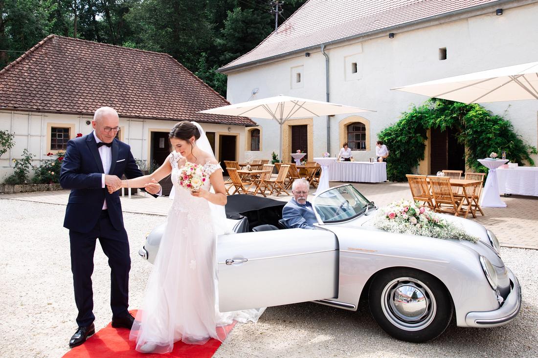 Fotograf Hochzeitsfotograf Ravensburg, Lindau, Hochzeit auf Schloss Ehrenfels.010