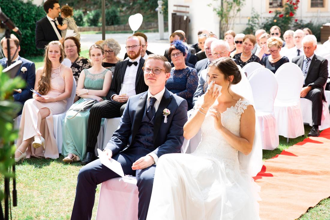Fotograf Hochzeitsfotograf Ravensburg, Lindau, Hochzeit auf Schloss Ehrenfels.012