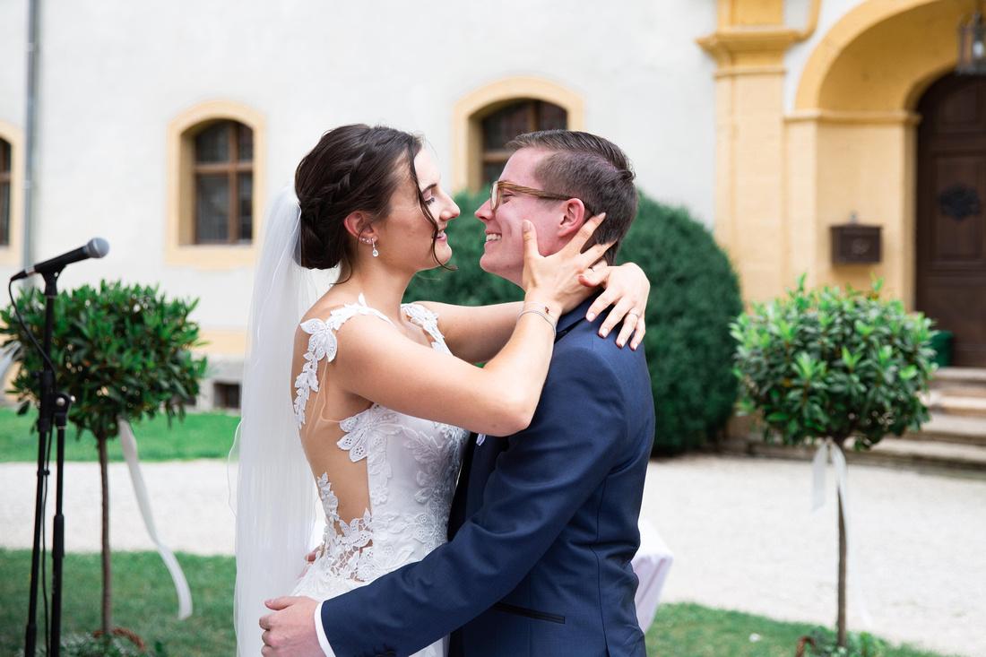 Fotograf Hochzeitsfotograf Ravensburg, Lindau, Hochzeit auf Schloss Ehrenfels.013