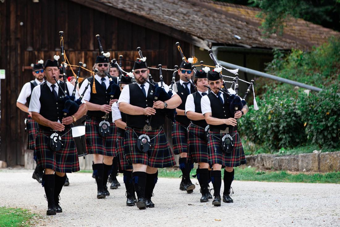Fotograf Hochzeitsfotograf Ravensburg, Lindau, Hochzeit auf Schloss Ehrenfels.017