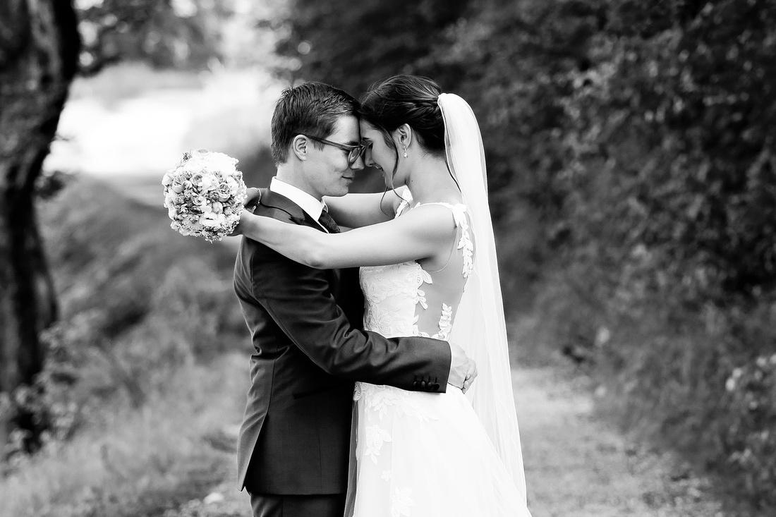 Fotograf Hochzeitsfotograf Ravensburg, Lindau, Hochzeit auf Schloss Ehrenfels.022