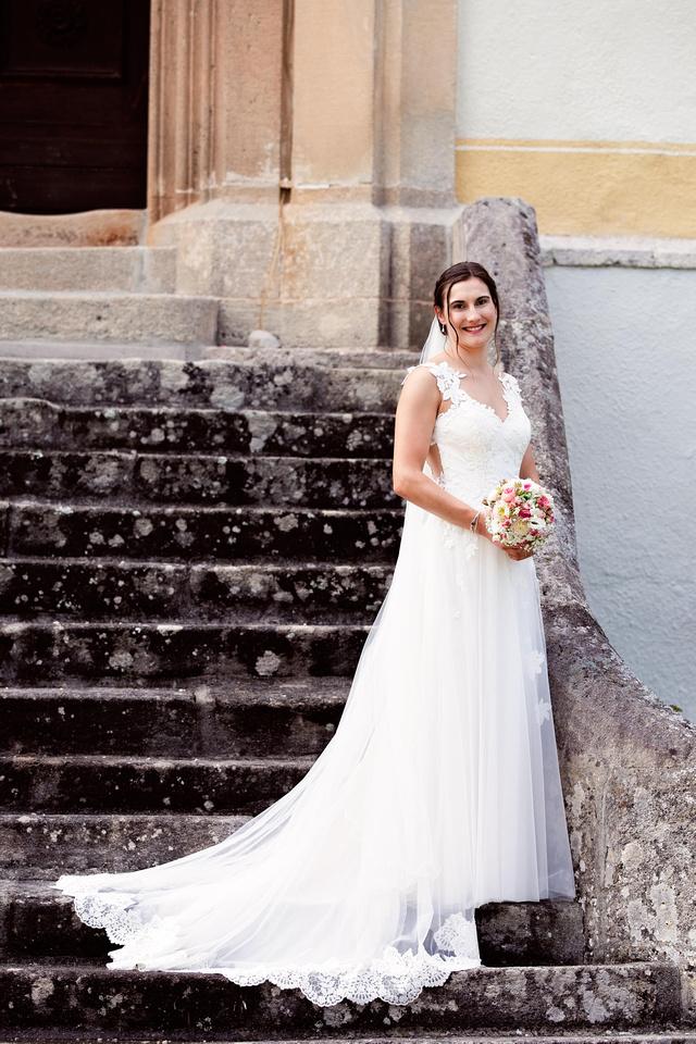 Fotograf Hochzeitsfotograf Ravensburg, Lindau, Hochzeit auf Schloss Ehrenfels.024