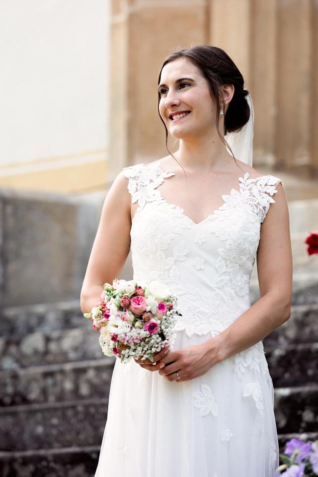 Fotograf Hochzeitsfotograf Ravensburg, Lindau, Hochzeit auf Schloss Ehrenfels.026