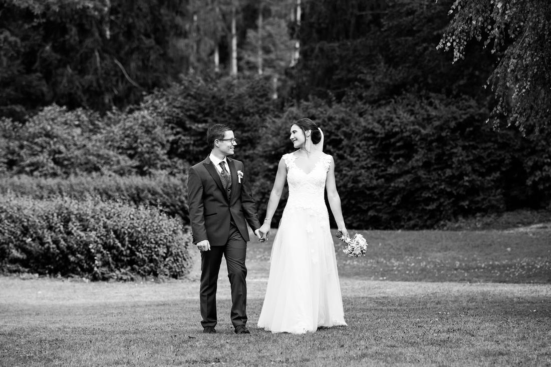 Fotograf Hochzeitsfotograf Ravensburg, Lindau, Hochzeit auf Schloss Ehrenfels.028